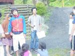 2005.08.17-19高学年キャンプ行徳