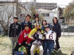 草笛2005パート3