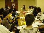 草笛2005実行委員会