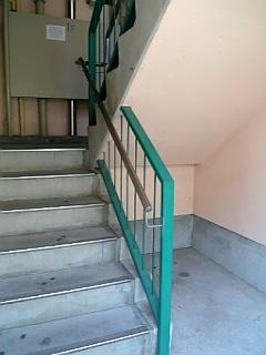 県営住宅3