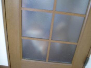 2007-1-21-1.jpg