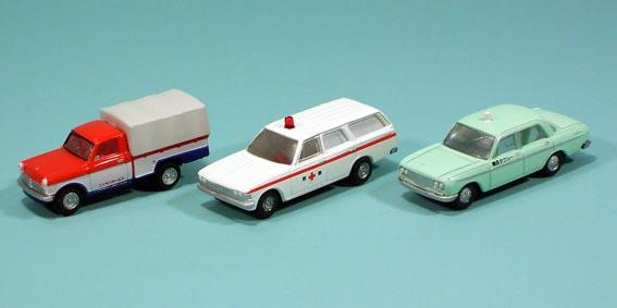 car409.jpg