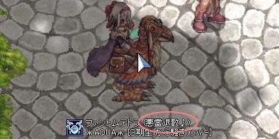 blog2_111.jpg