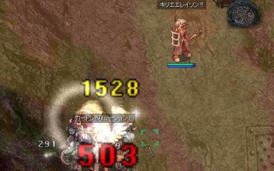 blog2_236.jpg