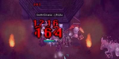 blog2_37.jpg