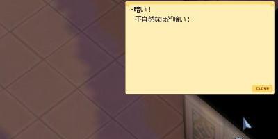 blog2_433.jpg