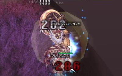 blog2_468.jpg