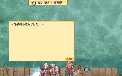 blog2_470.jpg