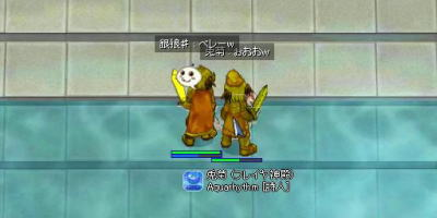 blog2_498.jpg