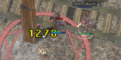 blog2_577.jpg