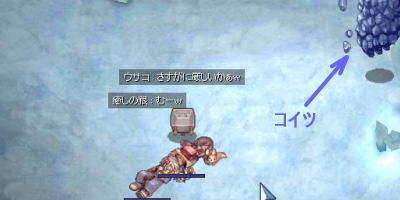 blog2_583.jpg