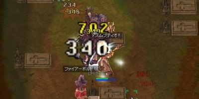 blog2_604.jpg