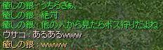 blog2_620.jpg