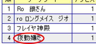 blog2_671.jpg
