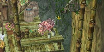 blog2_709.jpg
