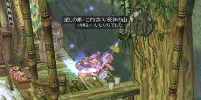 blog2_710.jpg