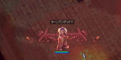 blog2_722.jpg