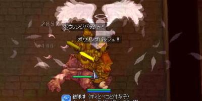 blog2_752.jpg