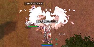 blog2_771.jpg