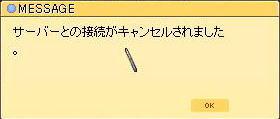 blog2_794.jpg