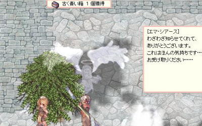 blog2_95.jpg