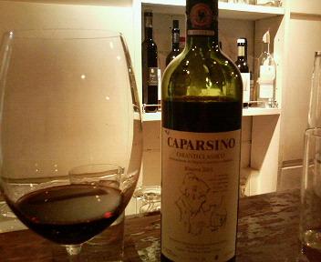 CAPARSINO.jpg