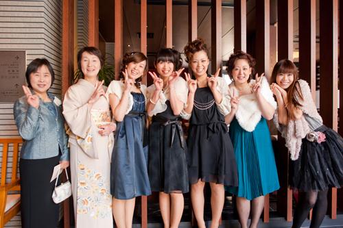 0223tsuchida_G240205.jpg