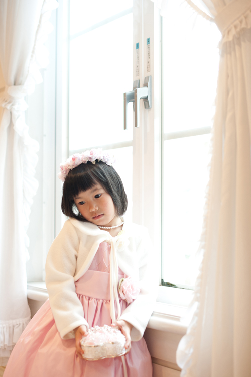 0306yoshiba_G240317.jpg