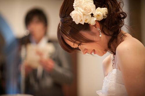 1335yoshiba_G240317.jpg