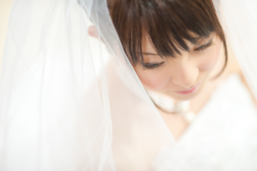 240211kayama_g0156a.jpg