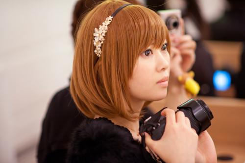 240211kayama_g0174a.jpg