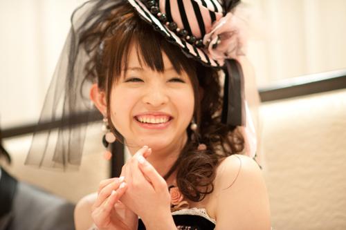 240211kayama_g0626.jpg