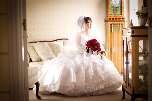 240211kayama_i0130.jpg