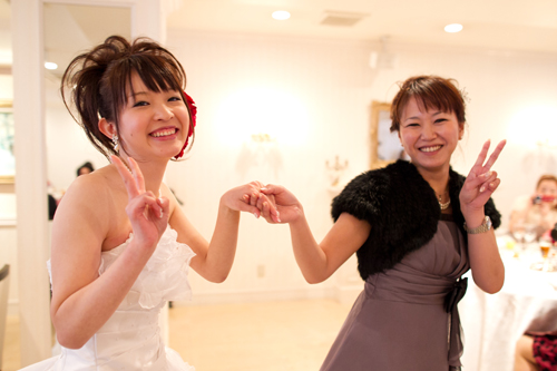 240211kayama_i0735.jpg