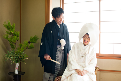 harashima0339.jpg