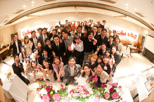harashima2901.jpg