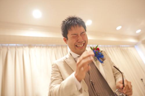 hashimoto1257.jpg