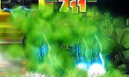 g376.jpg