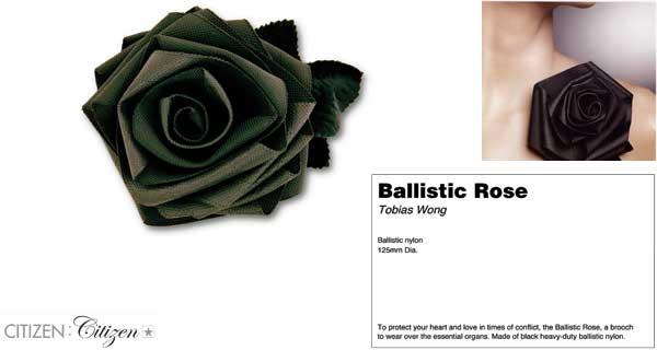 BALLISTIC_ROSE4BLOG.jpg