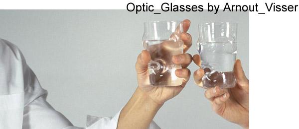 optic_glass4web.jpg