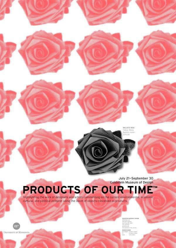 rose_poster.jpg