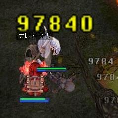 0807_05.jpg