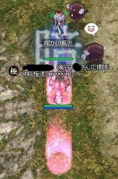 1_14_1.jpg