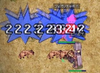 20071215_2.jpg