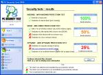 PC se 2005