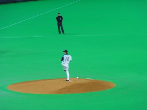 佑ちゃん(2011.05.08)