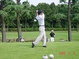 ゴルフ・コンシェルジュ
