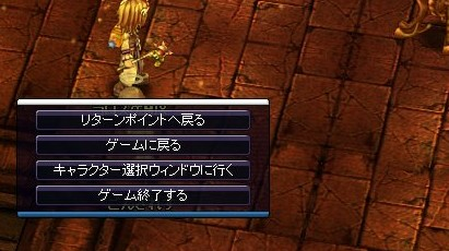 06xx.8.jpg