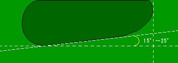 20070205165359.jpg