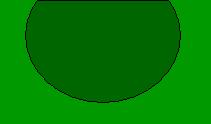 20070205165417.jpg